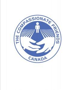 TCF Logo - 2012
